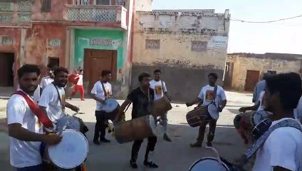 India's best band group