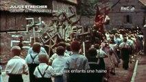 39-45 Histoire de la Shoah - L'Holocauste d'Hitler (2000)