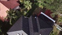 Roof Replacement Contractor Near Me | tornadoroofing.com