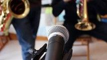 IdealMusical Best Music Blog - We review best music instruments