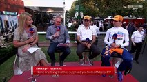 F1 - Australian GP 2012- Part 2 - video dailymotion