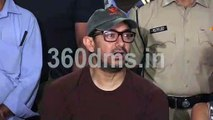 Aamir Khan share, He will lose 20kg for upcoming movie Lal Singh Chadha