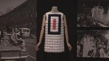 Prorrogan exposición de fotoperiodismo y moda de EFE y ACME tras éxito de visitantes