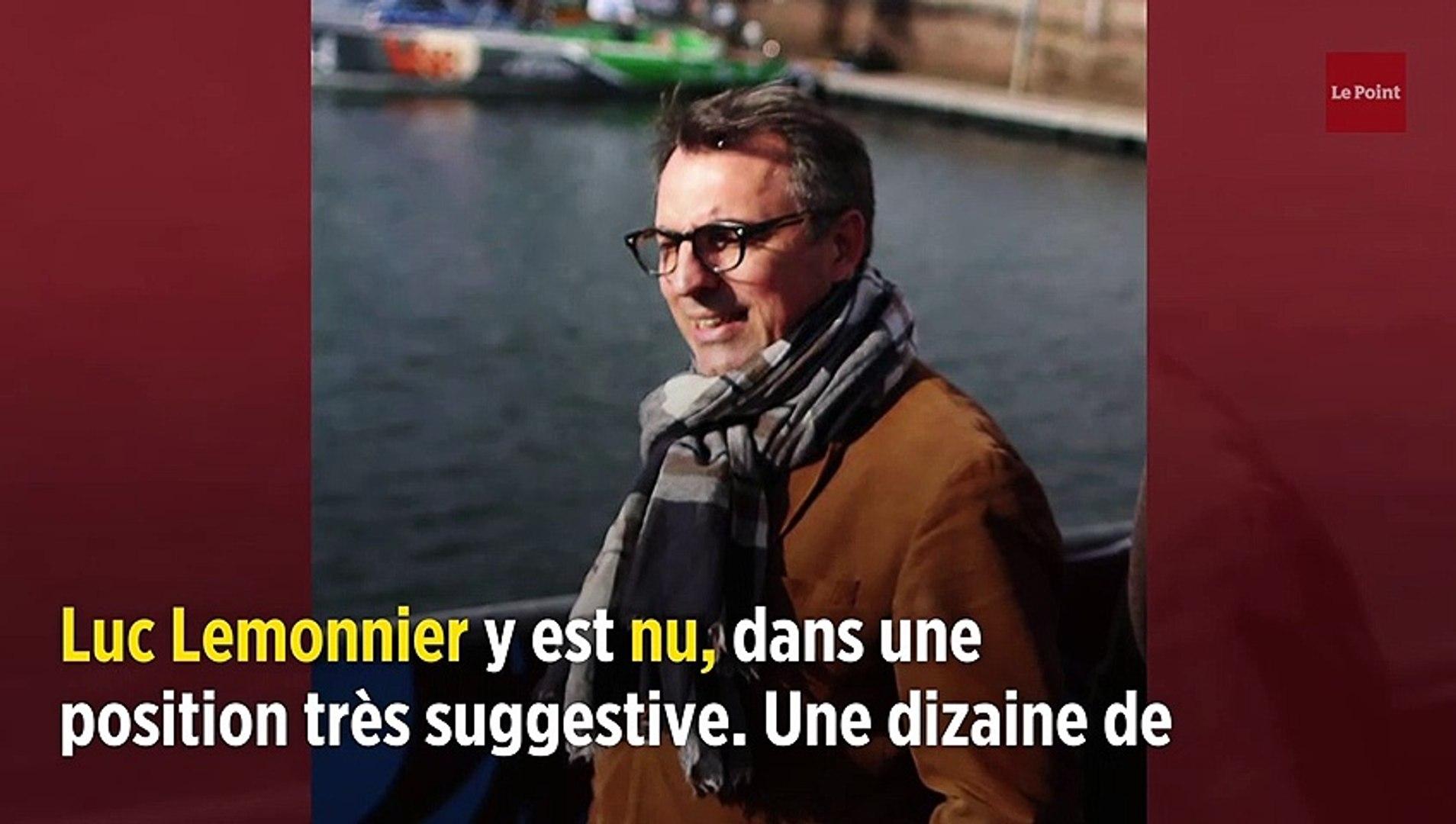 Rencontre libertine du Havre – Cherche homme pour passer un bon moment