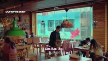 Phim Yêu Phải Bạn Trai Chòm Sao Bắc Đẩu Tập 12 Việt Sub| Phim Trung Quốc | Thể loại: Tâm Lý - Tình Cảm, Viễn Tưởng | Diễn viên: Từ Lộ, Trương Minh Ân, Lý Tuấn Thần