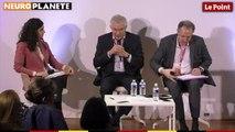 """Neuroplanète 2019 - AVC : Les combats de Christian Streiff, cet """"homme pressé"""""""