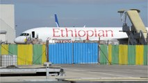 Investigators start studying Ethiopia jet cockpit recorder