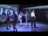 """La Trashiata: Simon Cowell """"Toreador Song"""" // HiBrow Teaser"""