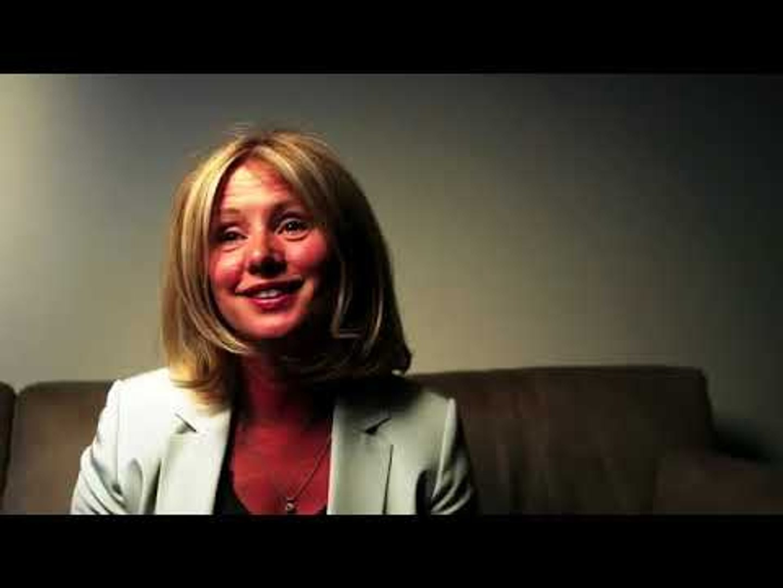 Trainspotting: Interviews / HiBrow