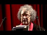 Margaret Atwood reads from The Blind Assassin