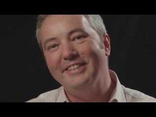 Tim Canfield Interview // Amateur Dramatics