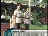 Polda Periksa 15 Orang Anggota DPRD Sumut