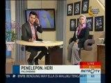 8-11 Show: Cerdas Gunakan Kartu Kredit (3) | Metro TV