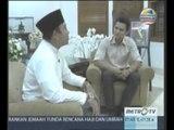 Metro TV | Special Program: Taufiq Kiemas Dalam Kenangan (2)