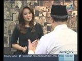 Metro TV | Special Program: Taufiq Kiemas Dalam Kenangan (3)