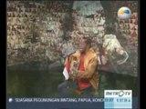 Metro TV | Special Program: Taufiq Kiemas Dalam Kenangan (4)