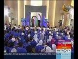 OASE Ramadan: Kembali ke Al Qur'an | Metro TV