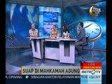 Primetime News: Suap di Mahkamah Agung (1) | Metro TV