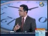 Primetime News Metro TV: Ruhut Ditolak, Ruhut Menggertak Part 2