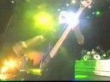 Metallica - Seek And Destroy - Live 99