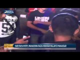 Hari Raya Nyepi, Mahasiswa Razia Hiburan Malam di Makassar