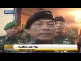 Panglima TNI Ada Capres Mantan Anggota TNI, Prajurit Harus Netral