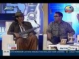 [Mata Najwa] Melihat Indonesia 3