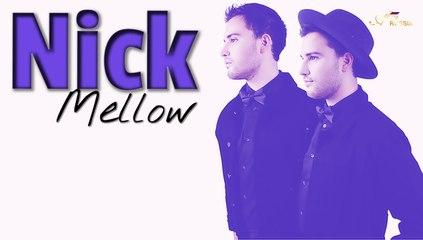 Nick Mellow - Hometown   Official Video  