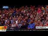 Kick Andy: Uncover Papua (6)