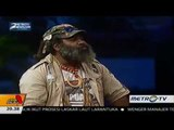 Kick Andy: Uncover Papua (3)