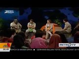 Kick Andy: Uncover Papua (4)