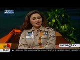 Kick Andy: Uncover Papua (2)