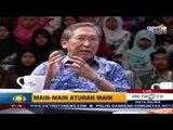 Mata Najwa  Main-Main Aturan Main (6)