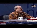 Mata Najwa  Main-Main Aturan Main (2)