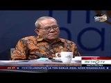 Mata Najwa  Main-Main Aturan Main (3)