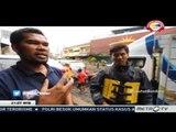 1000 Meter - Telusur Bencana di Bandung Raya