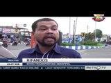 Realitas - Bongkar Ongkos Angkutan Online