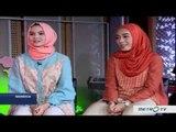 Idenesia: Pesona Hijab Indonesia (3)
