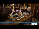 Idenesia - Mencicipi Kuliner Khas Samarinda