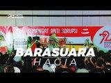 Musik Metro: Barasuara - Hagia (Spesial Kemerdekaan)
