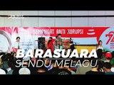 Musik Metro: Barasuara - Sendu Melagu (Spesial Kemerdekaan)