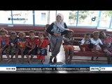 Kick Andy - Papua dalam Cinta (2)