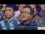 Kick Andy - Nada Raya untuk Indonesia (4)