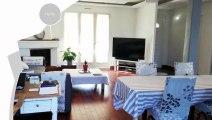 A vendre - Maison - ROQUES (31120) - 5 pièces - 110m²