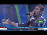 Semifinal Syiar Anak Negeri (6)