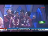 Semifinal Syiar Anak Negeri (8)
