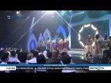 Grand Final Syiar Anak Negeri (7)