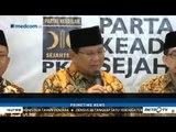 Prabowo Pertimbangkan Cawapres Rekomendasi Ijtima Ulama