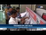 Korupsi Ramai-Ramai : 18 Anggota DPRD Malang Tersangka KPK Maju di Pileg 2019