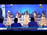 Grand Final Syiar Anak Negeri (3)